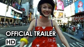 He's Way More Famous Than You Official Trailer 2013