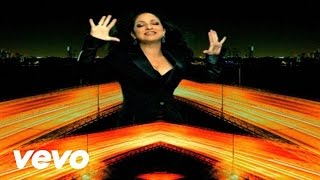 Gloria Estefan Wepa YouTube