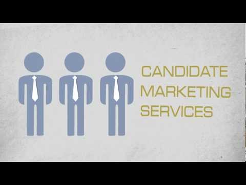 Advertise Care Jobs,Nurse Jobs,Social Work Jobs and Medical Jobs at Careworx