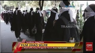 Nonton Pemutaran Film Jihad Selfie Film Subtitle Indonesia Streaming Movie Download