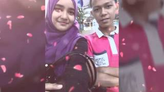 IAmIzzywan-MOJO-DASYAT Video