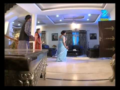 Muddu Bidda - Episode 1364  - July 15, 2014 - Episode Recap