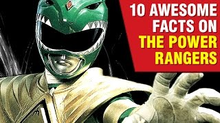 10 Surprising Power Rangers Facts!In the wake of the release of the March 2017 Power Rangers movie, this video features 10 surprising facts about the Mighty Morphin Power Rangers, and it's Japanese, Super Sentai origins.Sponsored: ProtoImage LiveTVhttp://www.protoimage.com/tvThe Power Rangers franchise has been a staple on kids TV since the 1990s, and has captured the imaginations of it's fans all over the world  with it's Japanese inspired themes, colourful costumes, and out of this world villains. The Power Rangers franchise has grown to make billions of dollars,  making it one of the most successful tv franchises.  So with that said, let's take a look at some facts on, The Power Rangers. -power rangers, mighty morphin power rangers, power rangers movie, power rangers 2017, power rangers movie 2017, power rangers facts, power rangers bio, power rangers history, power rangers video--Music by DJ ViperVexxhttp://www.youtube.com/user/ViperVexX:::FOLLOW and FIND ME HERE:::Facebook: http://tinyurl.com/c4on5yhInstagram: http://www.instagram.com/keseankentonTwitter: http://tinyurl.com/mtvzb32Tumblr: http://tinyurl.com/q85lkwkGoogle+: http://tinyurl.com/kq3y88z