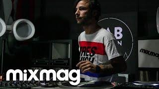 John Dimas - Live @ Mixmag Lab LDN 2016