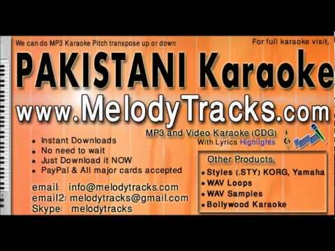 Video Ajnabi shehar ke ajnabi raste -- Salman Alvi KarAoke - www.MelodyTracks.com download in MP3, 3GP, MP4, WEBM, AVI, FLV January 2017