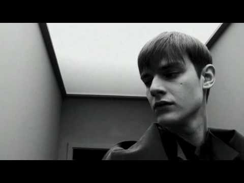"Video | Nowness ""The White Room"" Dior Homme Fall 2010"
