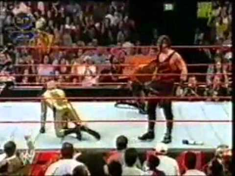 mask kane - After 15 Years, Kane has had many memorable returns, but the most memorable returns have to be Back When He Was Masked. This Video relives those Epic Moments.