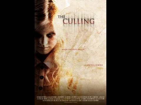 The Culling (2015: TV-MA) Review