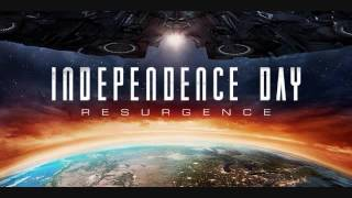 Nonton Link Download Film Independence Day  Resurgence  2016  Film Subtitle Indonesia Streaming Movie Download
