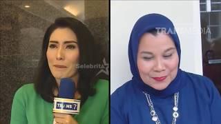 Download Video P3H -  Perseteruan Tyas Mirasih dan Maryke (22/1/19) Part 3 MP3 3GP MP4