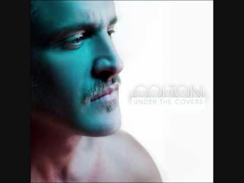 Lithium - Colton Ford