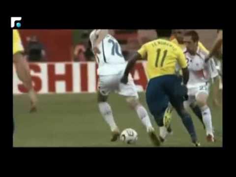 زين الدين زيدان اسطورة من اساطير كرة القدم