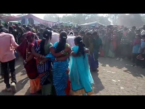 Video bhagoriya dance ..mela in bakhatgarh alirajpur jhabhua mp HD download in MP3, 3GP, MP4, WEBM, AVI, FLV January 2017