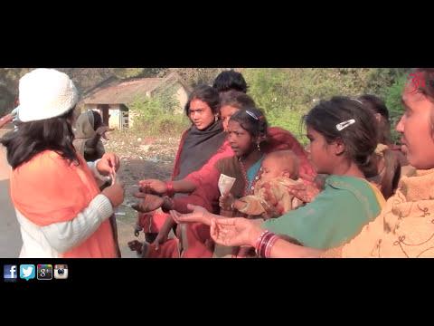 Importance of Makar Sankranti | Happy Makar Sankranti | Prernamurti Bharti Shriji