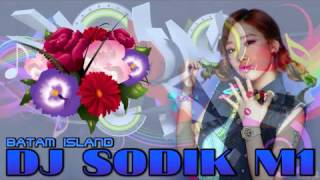 CINTA TERBAIK NEWTON BATAM 2014 DJ SODIK M1™
