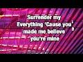 Download Lagu Young Blood - 5 Seconds of Summer lyrics Mp3 Free
