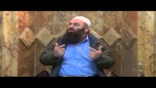 Disa analista na tregojn se si hyet në Xhenet dhe si duhet praktiku Islamin - Hoxhë Bekir Halimi