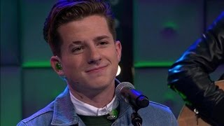 Nonton Charlie Puth – See You Again - RTL LATE NIGHT Film Subtitle Indonesia Streaming Movie Download