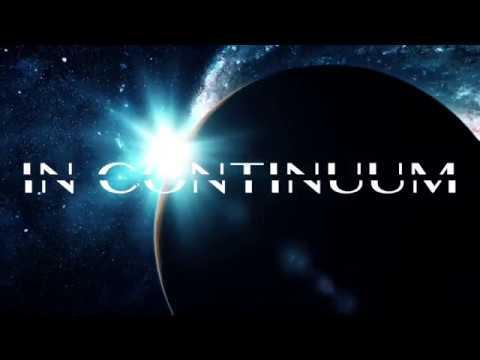 In Continuum 2018 Promo Video for Album & Tour