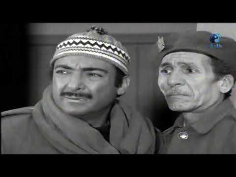 الفيلم الممنوع من العرض - إمرأة ورجل 1971- ناهد شريف -رشدى اباظه - زيزي مصطفى