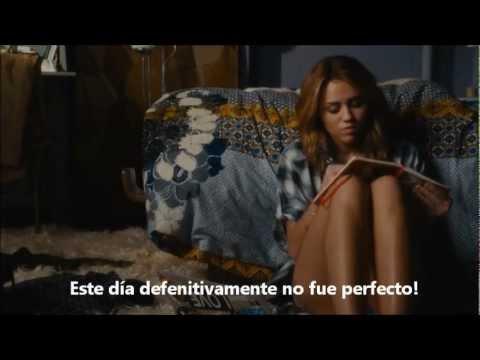 LOL (Casi 18) Trailer Oficial - Subtitulado Español