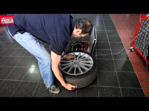 Какой размер колес на киа рио 2015 фотка