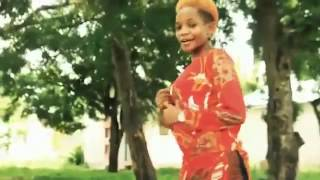JIWE   Jassy Queen New Tanzanian music 2013