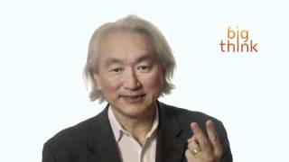 Michio Kaku: What Is Dark Matter? full download video download mp3 download music download