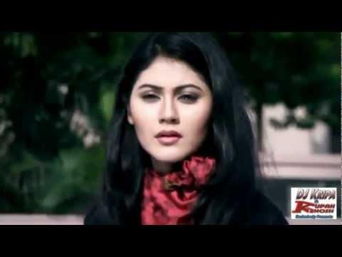 Download Ek Jibon Vs Ek Jibon 2 Original Mix Music Video [Full HD] ® HD Mp4 3GP Video and MP3