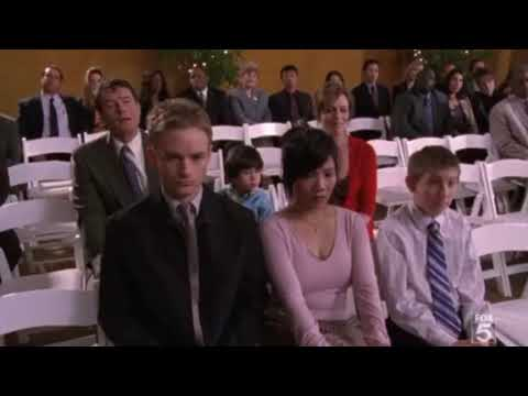 Malcolm in the middle the final sence season 7 episode 22