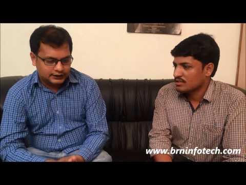 Ram Mohan Reddy (MBA-2014)