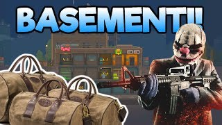 Nonton Basement 2017 - The Robbery - #3 Let's Play Basement Gameplay Film Subtitle Indonesia Streaming Movie Download