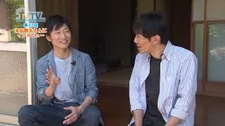 「TJTV」 第22回 【末弘隆太さんにインタビュー】
