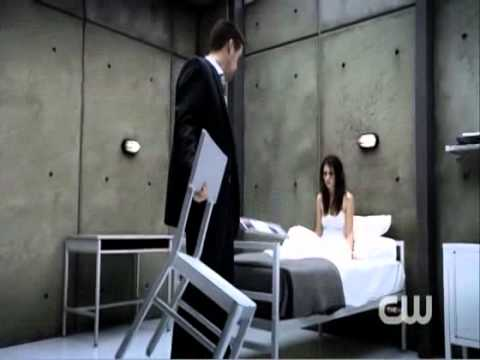 Nikita Season 1 'Meet Michael' (Promo)
