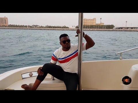 What Really Happened In Dubai (Ken Erics TV)
