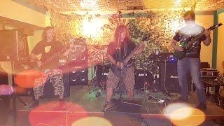 Video Ex Nihilo 2.skl. live Chodov