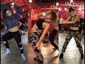 Jade Chynoweth Best Of 2016 Dances Choreography