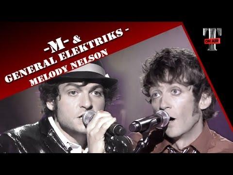 -M- & General Elektriks