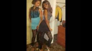 Copy Of Ethiopian Music Tigrina