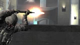 Misione Goldfinger trailer