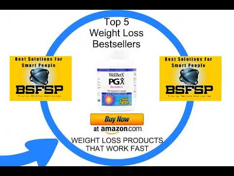 Top 5 LEAN PM Night Time Review Or Weight Loss Bestsellers 20171219 005