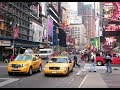 My experience looking for apartments in New York City + Tips | That Indian Guy