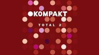 Closer Musik - One Two Three (No Gravity) 'Kompakt Total 2' Album Video