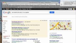 Google adwords tricks and secrets