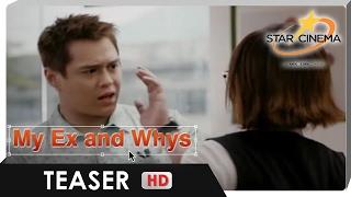 Nonton Teaser   Film Subtitle Indonesia Streaming Movie Download