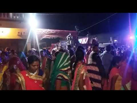 Video My Marriage Dance 20-04-2017 download in MP3, 3GP, MP4, WEBM, AVI, FLV January 2017