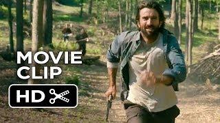 Nonton Open Grave Movie Clip   Bad Feeling  2013    Sharlto Copley Movie Hd Film Subtitle Indonesia Streaming Movie Download