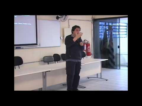 Palestra Luiz Ferraz_parte 2