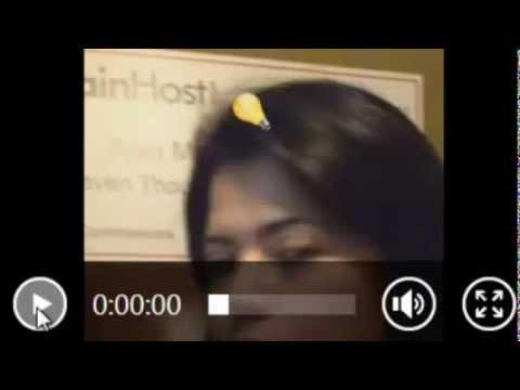 Video of OopsyTube - Funny Video App