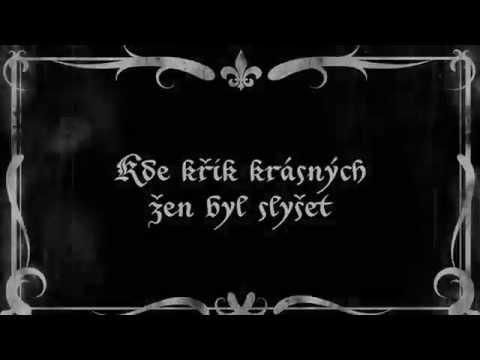 Youtube Video e51sOhuT4L8
